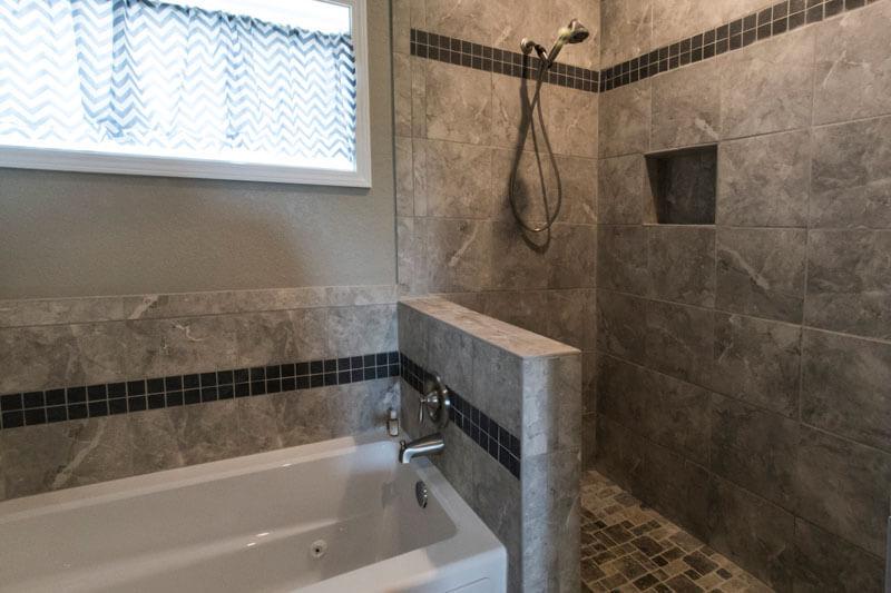 422-Snap-bath-master-2