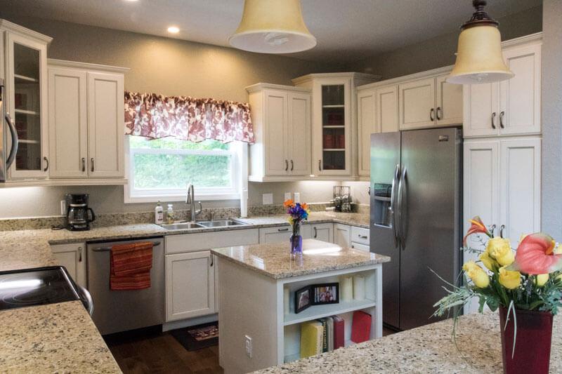 422-Snap-kitchen-2