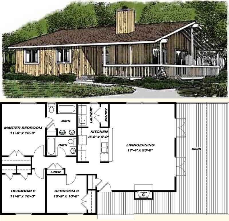 valley-river-vista-example-house-plans-mountain-lots-north-carolina-murphy-marble-ashville (3)