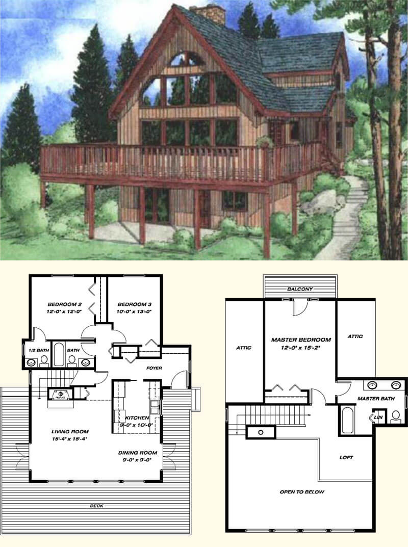 valley-river-vista-example-house-plans-mountain-lots-north-carolina-murphy-marble-ashville (8)